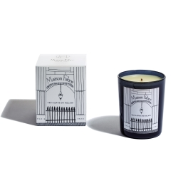 Maison Fabre scented candle